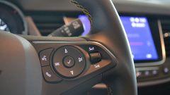 Nuova Opel Crossland X | Le vostre domande  - Immagine: 12