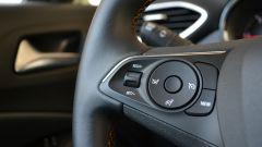Nuova Opel Crossland X | Le vostre domande  - Immagine: 13