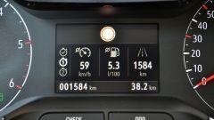 Nuova Opel Crossland X | Le vostre domande  - Immagine: 19