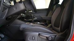 Nuova Opel Crossland X | Le vostre domande  - Immagine: 20
