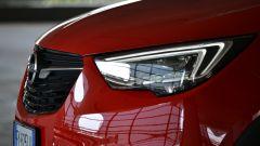 Nuova Opel Crossland X | Le vostre domande  - Immagine: 26