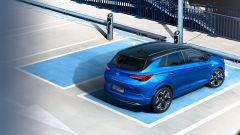 Nuova Opel Grandland 2021, ordini al via. Motori e prezzi - Immagine: 4