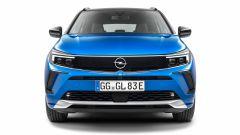 Nuova Opel Grandland 2021, ordini al via. Motori e prezzi - Immagine: 5