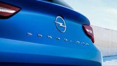 Nuova Opel Grandland 2021, ordini al via. Motori e prezzi - Immagine: 7