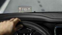 Nuova Opel Zafira Life, la comfort-volume che ama l'offroad - Immagine: 26