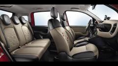 Fiat Panda 2012 - Immagine: 36