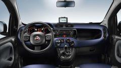 Fiat Panda 2012 - Immagine: 35
