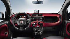 Fiat Panda 2012 - Immagine: 33