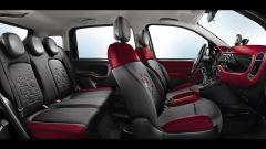 Fiat Panda 2012 - Immagine: 32