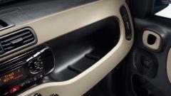 Fiat Panda 2012 - Immagine: 25
