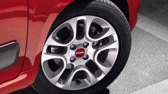 Fiat Panda 2012 - Immagine: 24