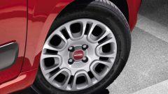 Fiat Panda 2012 - Immagine: 22