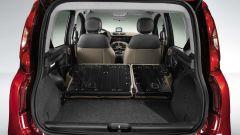 Fiat Panda 2012 - Immagine: 37
