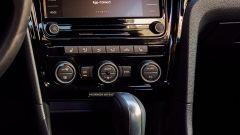 Nuova Volkswagen Passat 2020: eccola in foto - Immagine: 5