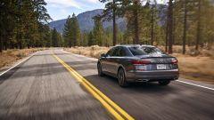 Nuova Volkswagen Passat 2020: eccola in foto - Immagine: 2