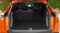 Nuova Peugeot 2008: la crossover bella da guidare  - Immagine: 9