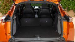 Nuova Peugeot 2008: la crossover bella da guidare  - Immagine: 10