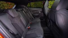 Nuova Peugeot 2008: la crossover bella da guidare  - Immagine: 12