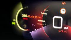 Nuova Peugeot 2008: la crossover bella da guidare  - Immagine: 7