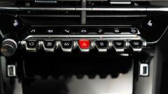 Nuova Peugeot 2008: la crossover bella da guidare  - Immagine: 14