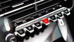 Nuova Peugeot 2008: la crossover bella da guidare  - Immagine: 15