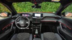 Nuova Peugeot 2008: la crossover bella da guidare  - Immagine: 5