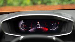 Nuova Peugeot 2008: la crossover bella da guidare  - Immagine: 6