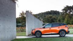 Nuova Peugeot 2008: la crossover bella da guidare  - Immagine: 18