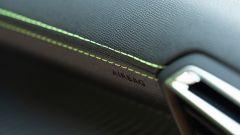 Nuova Peugeot 2008: la crossover bella da guidare  - Immagine: 20
