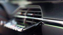 Nuova Peugeot 2008: la crossover bella da guidare  - Immagine: 22