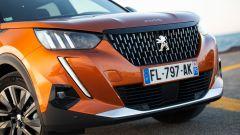 Nuova Peugeot 2008: la crossover bella da guidare  - Immagine: 25