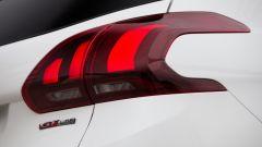 Nuova Peugeot 2008 GT Line
