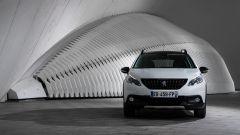 Nuova Peugeot 2008: ecco cosa cambia dopo il restyling - Immagine: 13