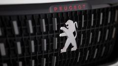 Nuova Peugeot 2008: ecco cosa cambia dopo il restyling - Immagine: 25