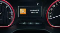 Nuova Peugeot 2008: ecco cosa cambia dopo il restyling - Immagine: 32