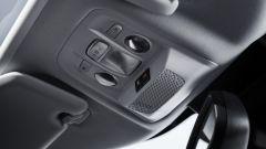 Nuova Peugeot 2008: ecco cosa cambia dopo il restyling - Immagine: 41