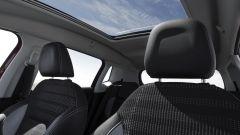 Nuova Peugeot 2008: ecco cosa cambia dopo il restyling - Immagine: 43