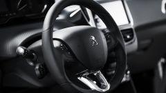 Nuova Peugeot 2008: ecco cosa cambia dopo il restyling - Immagine: 45