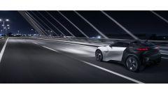 Nuova Peugeot 208: ecco come cambierà nel 2018 - Immagine: 4