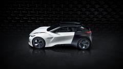 Nuova Peugeot 208: ecco come cambierà nel 2018 - Immagine: 5