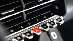 Nuova Peugeot 208: benzina o diesel? Ecco la prova su strada - Immagine: 14