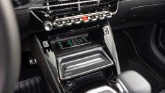 Nuova Peugeot 208: benzina o diesel? Ecco la prova su strada - Immagine: 15