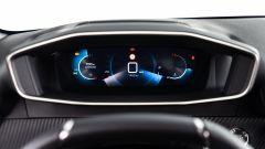 Nuova Peugeot 208: benzina o diesel? Ecco la prova su strada - Immagine: 16