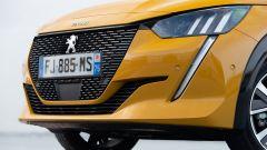 Nuova Peugeot 208: benzina o diesel? Ecco la prova su strada - Immagine: 28
