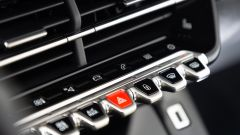 Nuova Peugeot 208 2019: la prova su strada in video - Immagine: 12