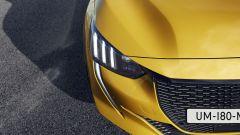 Peugeot 208 vs Renault Clio 2019: mettiamole a confronto - Immagine: 8