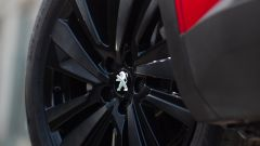 Nuova Peugeot 3008, col Black Pack è ancora più elegante - Immagine: 11