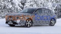 Nuova Peugeot 3008 2022, accentuerà il family feeling