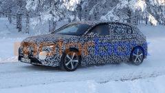 Nuova Peugeot 3008 2022, la tecnologia di bordo sarà aggiornatissima