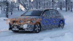 Nuova Peugeot 3008 2022, l'arrivo è previsto per fine 2021
